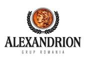 alexandrion.jpg