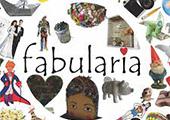 fabularia.jpg