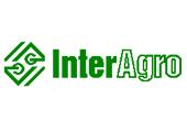 interAgro.jpg