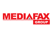 mediaFax.jpg