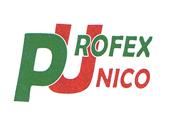 profex-unico.jpg