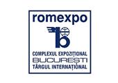 romexpo.jpg