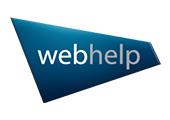 webHelp.jpg