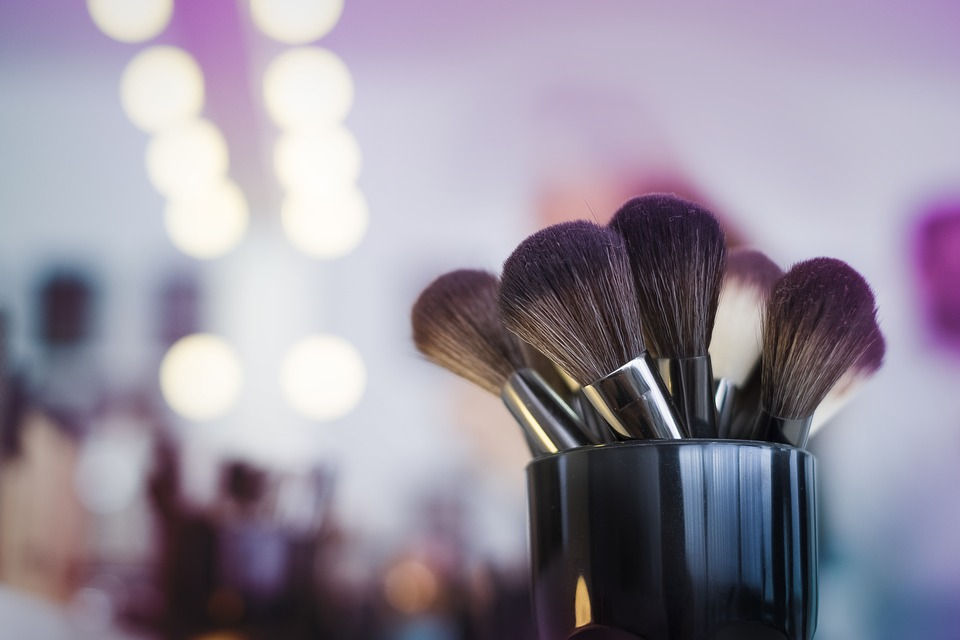 Beauty Advisors