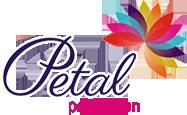 Petal Promotion - Logo